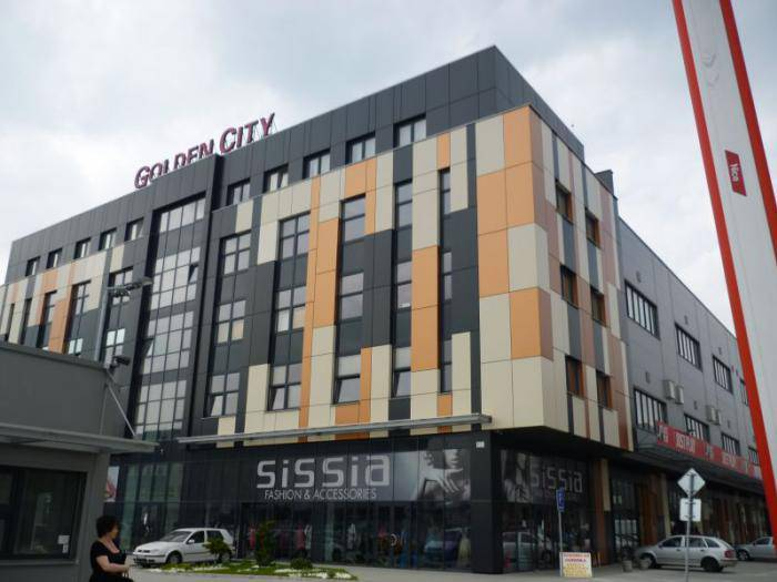Golden City Bratislava  6a69802cb05
